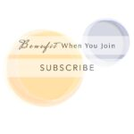 call to action subscriber member benefits