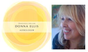 donna x ellis photo and logo footer